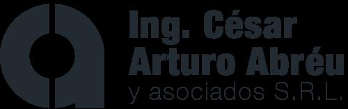 Ing. César Arturo Abreu